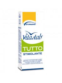 VITASTAB TUTTO STIMOLANTE 200 ML