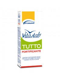 VITASTAB TUTTO FORTIFICANTE 200 ml