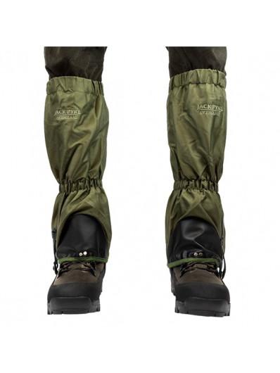 KR51 non piegato Con scritte lamiera argento per protezione ginocchio in alluminio dritto della marca Schwalbe