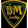 BM HUNTING